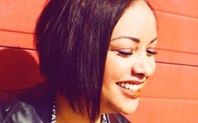 Sonja Silva over schoonheid